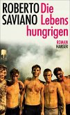 Die Lebenshungrigen (eBook, ePUB)