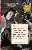 The Equivalents (eBook, ePUB)