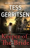 Keeper of the Bride (eBook, ePUB)