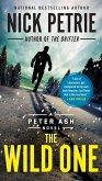 The Wild One (eBook, ePUB)