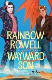Wayward Son (eBook, ePUB)