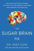 Sugar Brain Fix (eBook, ePUB)