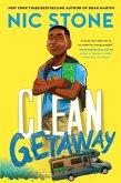 Clean Getaway (eBook, ePUB)