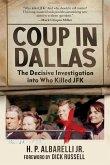 Coup in Dallas (eBook, ePUB)