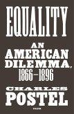 Equality (eBook, ePUB)