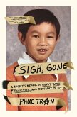 Sigh, Gone (eBook, ePUB)