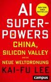AI-Superpowers (eBook, PDF)