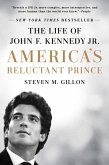 America's Reluctant Prince (eBook, ePUB)