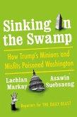 Sinking in the Swamp (eBook, ePUB)