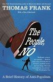 The People, No (eBook, ePUB)