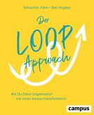Der Loop-Approach (eBook, PDF)