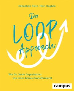 Der Loop-Approach (eBook, PDF) - Klein, Sebastian; Hughes, Ben