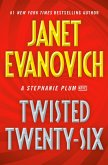 Twisted Twenty-Six (eBook, ePUB)