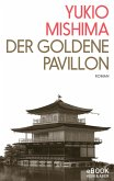 Der Goldene Pavillon (eBook, ePUB)