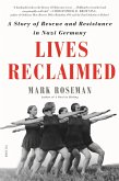 Lives Reclaimed (eBook, ePUB)