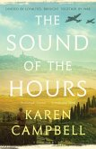 The Sound of the Hours (eBook, ePUB)
