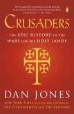 Crusaders (eBook, ePUB)