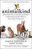Animalkind (eBook, ePUB)