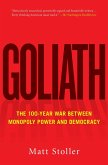 Goliath (eBook, ePUB)