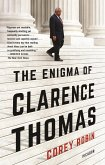 The Enigma of Clarence Thomas (eBook, ePUB)