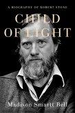 Child of Light (eBook, ePUB)