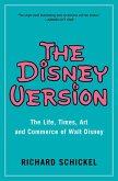 The Disney Version (eBook, ePUB)