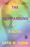 The Companions (eBook, ePUB)
