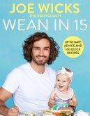 Wean in 15 (eBook, ePUB)