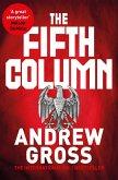 The Fifth Column (eBook, ePUB)