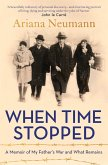 When Time Stopped (eBook, ePUB)