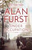 Under Occupation (eBook, ePUB)