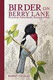 Birder on Berry Lane (eBook, ePUB)