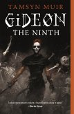 Gideon the Ninth (eBook, ePUB)