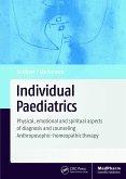 Individual Paediatrics (eBook, PDF)