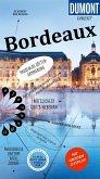DuMont direkt Reiseführer Bordeaux (eBook, PDF)