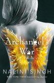 Archangel's War (eBook, ePUB)