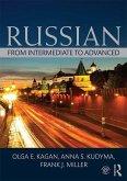 Russian (eBook, PDF)