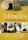 The Miracles Answer Book (eBook, ePUB)