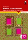 Museum zum Mitnehmen (eBook, ePUB)