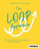 The Loop Approach (eBook, PDF)