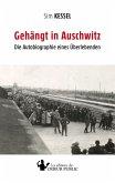 Gehängt in Auschwitz (eBook, ePUB)