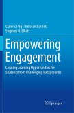 Empowering Engagement
