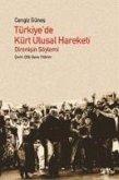 Türkiyede Kürt Ulusal Hareketi