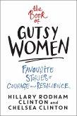 The Book of Gutsy Women (eBook, ePUB)