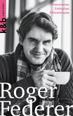 Roger Federer   english edition (eBook, ePUB)