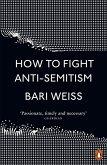How to Fight Anti-Semitism (eBook, ePUB)