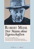 Robert Musil: Der Mann ohne Eigenschaften (eBook, ePUB)