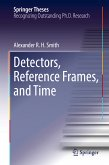 Detectors, Reference Frames, and Time (eBook, PDF)