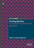 Framing Big Data (eBook, PDF)