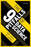 The 9 Pitfalls of Data Science (eBook, PDF)